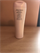 Shiseido Global Body Care Advanced Body Creator Aromatic Sculpting Gel