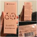 Yves Rocher Comme Une Evidence edp limitált kiadás