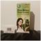 Ajándék 😊 Dr. Chen Patika Hair-Revall Tonic Lotion Spray