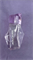 Ariana Grande R.E.M. Edp - új, bontatlan