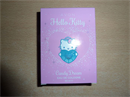 Avon Hello Kitty Candy Dream Kölni