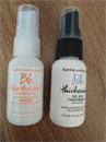 Bumble And Bumble Invisible Oil Heat Uv Protective Primer