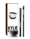 Kylie Cosmetics Kyliner Kit Brown