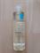 La Roche-Posay Lipikar Cleansing Oil Ap+ Tusoló és Fürdőolaj