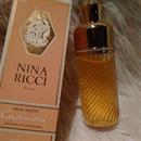 RITKASÁG! Nina Ricci Capricci EDT (Vintage)