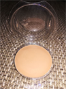 Shiseido Sun Protection Compact Foundation Natural és Honey árnyalatokban