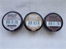 1390,- Maybelline Color Tattoo Creamy Mattes