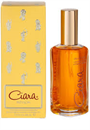 3800Ft- ÚJ Revlon Ciara 68ml