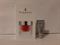 Elizabeth Arden Skin Illuminating Firm and Reflect Moisturizer krém