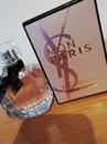 FÚJÓS! Yves Saint Laurent Mon Paris EDT