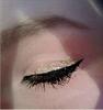 Glam Gold Liner