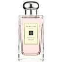 Jo Malone - Red Roses Cologne luxusparfüm minták és fújósok. 5ml = 2700, 10ml = 5000 Ft Ft