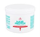 Kallos Hair Pro-Tox Hajpakoló Krém Keratinnal, Kollagénnel és Hialuronsavval