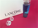 Lancôme Bi-Facial Non Oily Instant Cleanser Sensitive Eyes