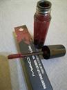 MAC Patent Paint Lip Lacquer AKCIÓS!