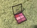 MAC Viva Glamorous / Viva Glam  Lip palette