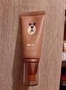 Missha Perfect Cover BB Cream SPF42 / PA+++