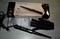 Remington Pearl Hajsütővas (Kúpvas) Ci95