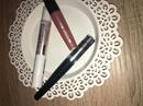 Rimmel Stay Matte Liquid Lip Colour