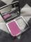 5000Ft - Dior Healthy Glow Booster Arcpirosító