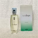 Ajmal Raindrops EDP parfümszóró