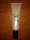 Avon Ideal Flawless Könnyű Állagú Alapozó SPF20 (Light Medium)