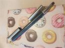 Clarins Crayon Khôl Long-Lasting Eye Pencil with Brush