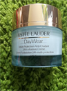 Estée Lauder Daywear Advanced Multi-Protection Creme Anti-Oxidant Creme SPF15