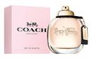 Keresem! Coach The Fragrance