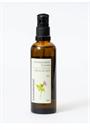 Levendárium Bio Aromaterápiás Virágos Női Testápoló Olaj