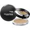 Trend It Up Skin Supreme Kompakt Púder 50-es