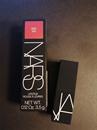 6950 Ft - NARS Sheer Lipstick