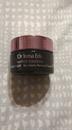 Dr Irena Eris Institute Solutions High Restore Night Cream