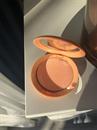 Guerlain Terracotta Blush Brazilian Shimmer