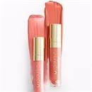 Jules Smith Beauty Power Gloss Duo