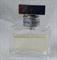 Ralph Lauren Romance For Women parfüm eladó