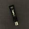 10000 Ft Yves Saint Laurent Top Secrets Instant Moisture Glow