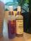 3200 ft /2 db - Revolution Skincare Arcpermet Superfruit Essence Spray