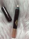 3500Ft - Charlotte Tilbury Colour Chameleon Eyeshadow Pencil