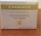Champneys Spa Skin Plus kollagénes nappali arckrém