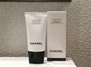 Chanel Mousse Douceur Rinse-off Foaming Mousse Cleanser