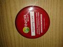 Garnier Regeneráló Bőrápoló Krém