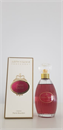 Judith Williams Divine Orchid EdP 100 ml