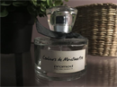Keresem ezt a Promod parfümöt!
