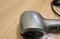 Remington Ci8019 Keratin Protect Auto Curler Hajformázó