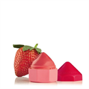 The Body Shop Lip Juicer Ajakápoló - Eper, Gránátalma, Aloe