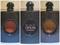 Yves Saint Laurent Black Opium fújósok