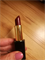 3000 Ft Estée Lauder Pure Color Envy Sculpting Lipstick