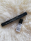 Bobbi Brown Perfectly Defined Long-Wear Brow Pencil