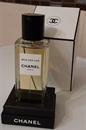 Chanel Les Exclusifs De Chanel Bois Des Iles